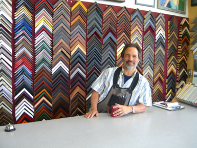 Ellensburg Craft Store